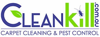 Clean Kill - Carpet Cleaning & Pest Control